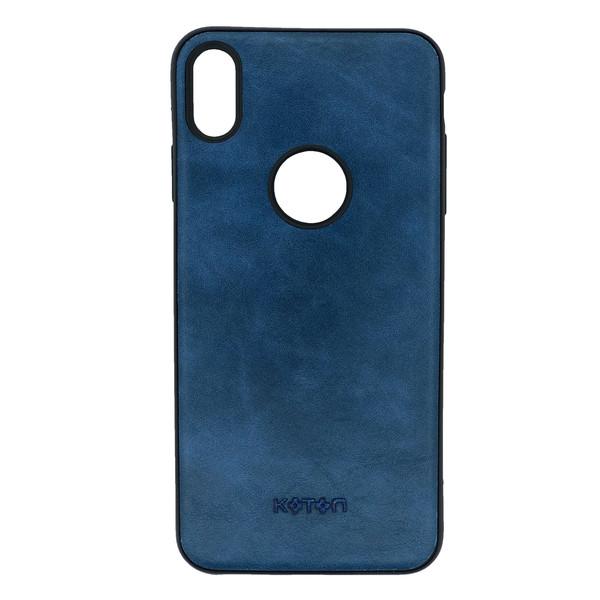 کاور  مدل LET مناسب برای گوشی موبایل اپل Iphone X/XS