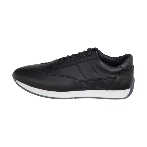 کفش راحتی مردانه آلشپرت مدل MUH801-001