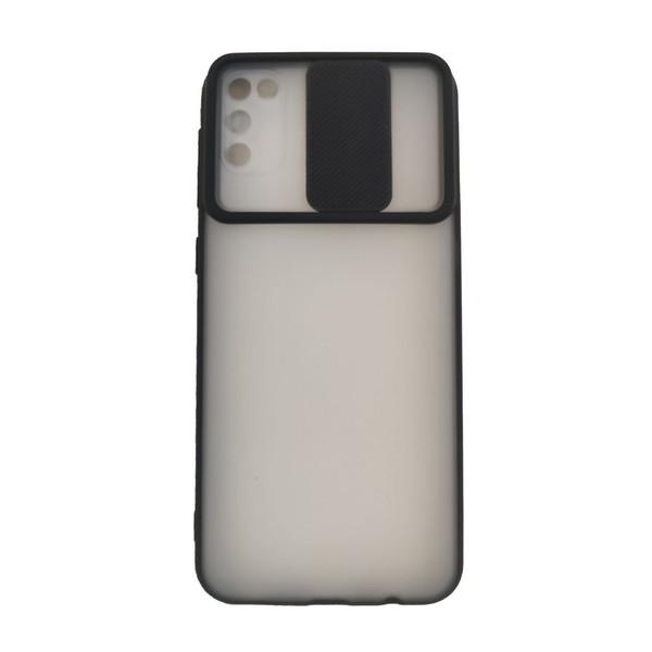کاور مدل LNZ01 مناسب برای گوشی موبایل سامسونگ Galaxy M30s