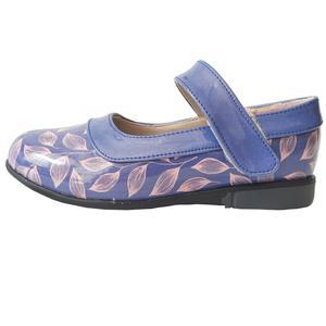 کفش دخترانه مدل LONA 803
