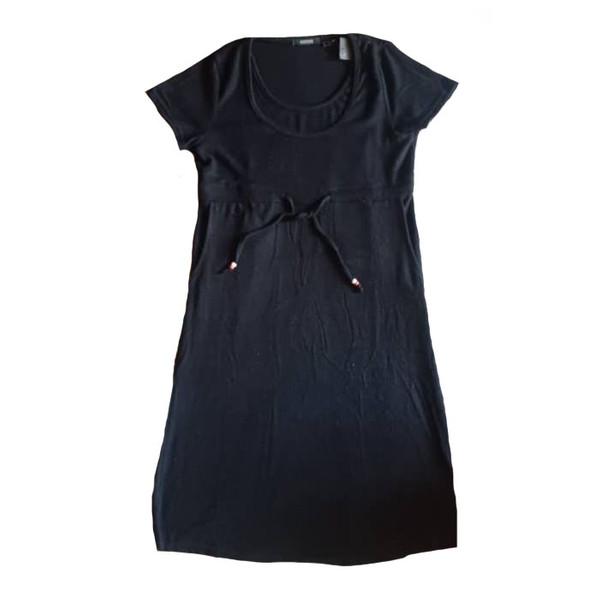 پیراهن بارداری اسمارا مدل lan76546