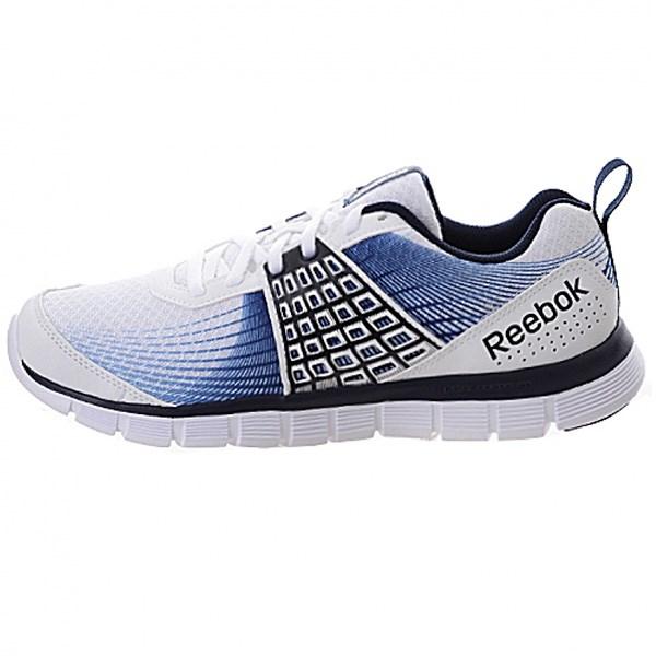 کفش مخصوص دویدن مردانه ریباک مدل Z Dual Rush
