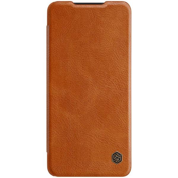 کیف کلاسوری نیلکین مدل Qin مناسب برای گوشی موبایل سامسونگ Galaxy A52 5G