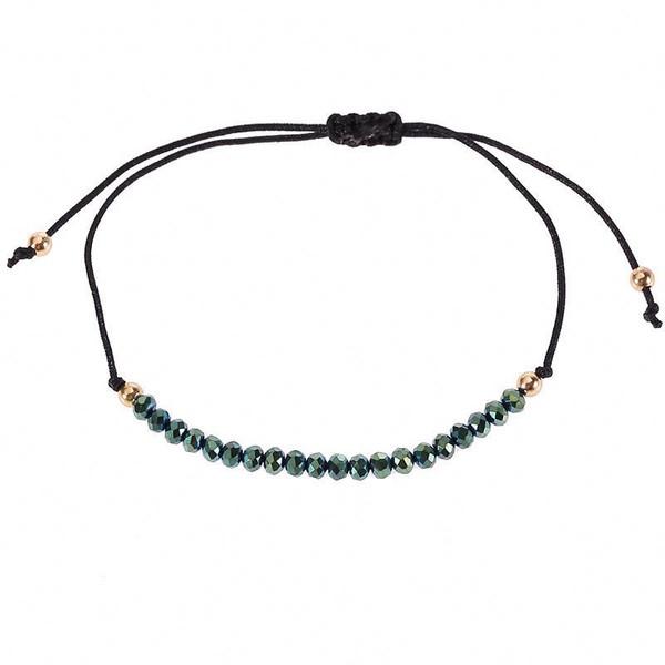 دستبند زنانه ذاریات کد K221