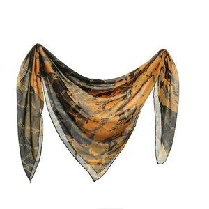 روسری زنانه نوولاشال مدل 0228