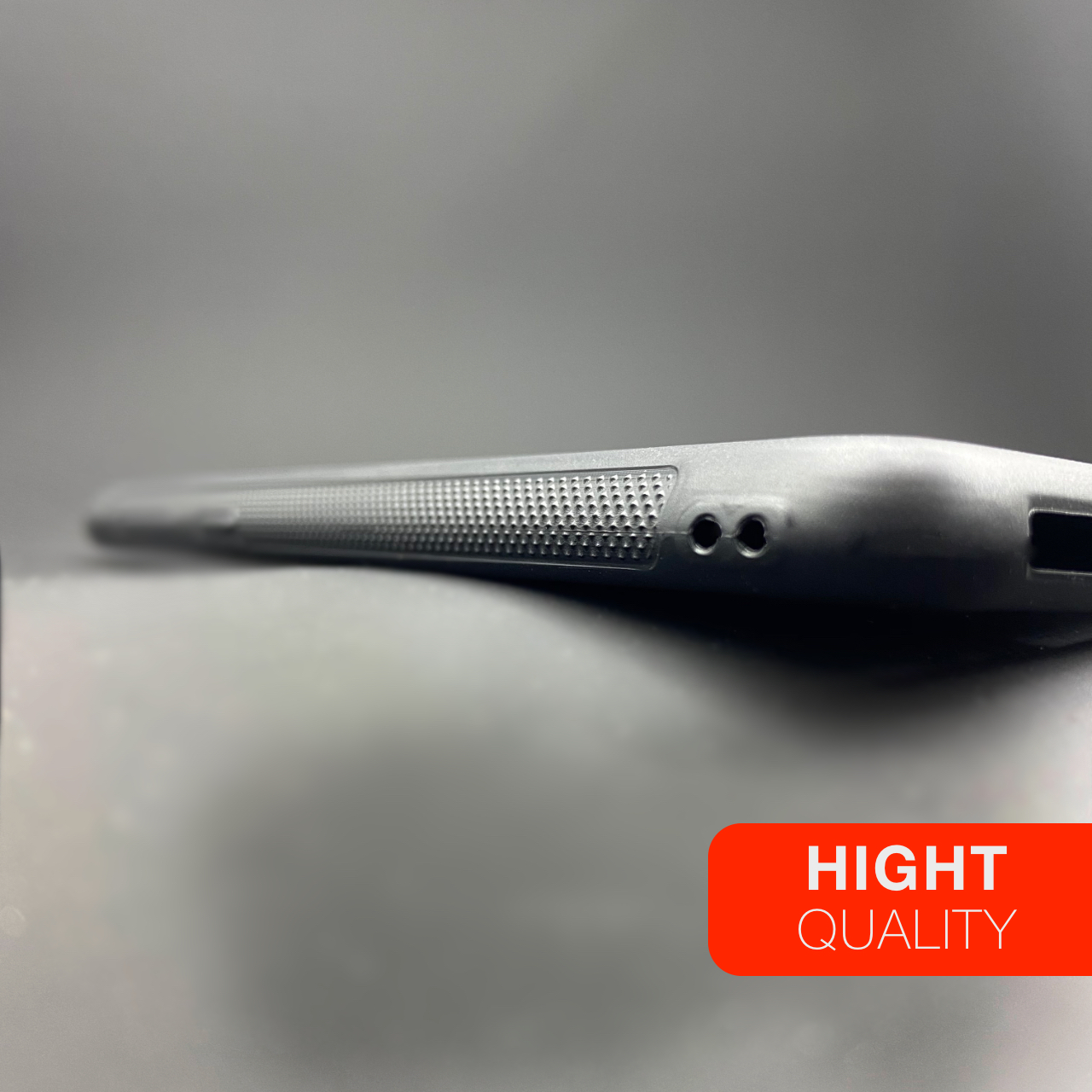 کاور آکام مدل AJsevPri2478 مناسب برای گوشی موبایل سامسونگ Galaxy J7 Prime thumb 2 2