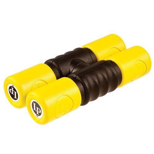 شیکر ال پی مدل Soft Twist Shaker