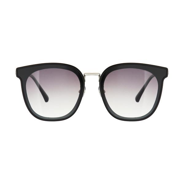 عینک آفتابی زنانه مارتیانو مدل 6225 c1