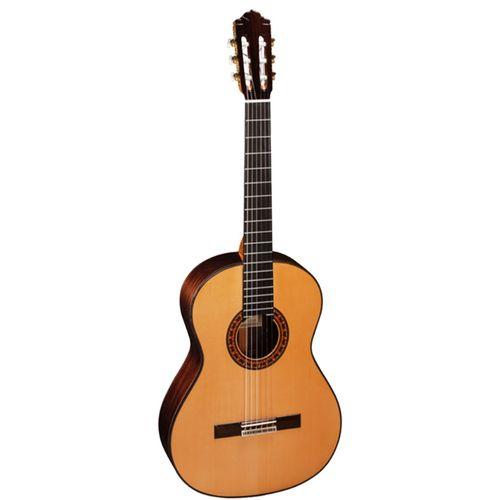 گیتار کلاسیک آلمانزا مدل 436 Cedro