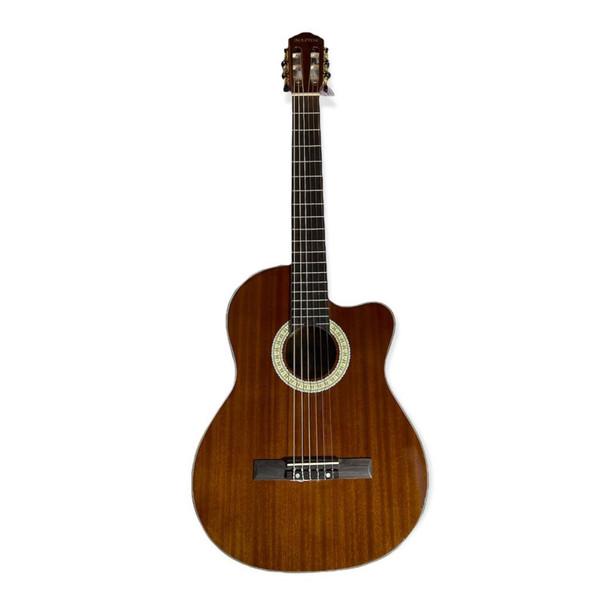 گیتار کلاسیک مکستور مدل MC444C