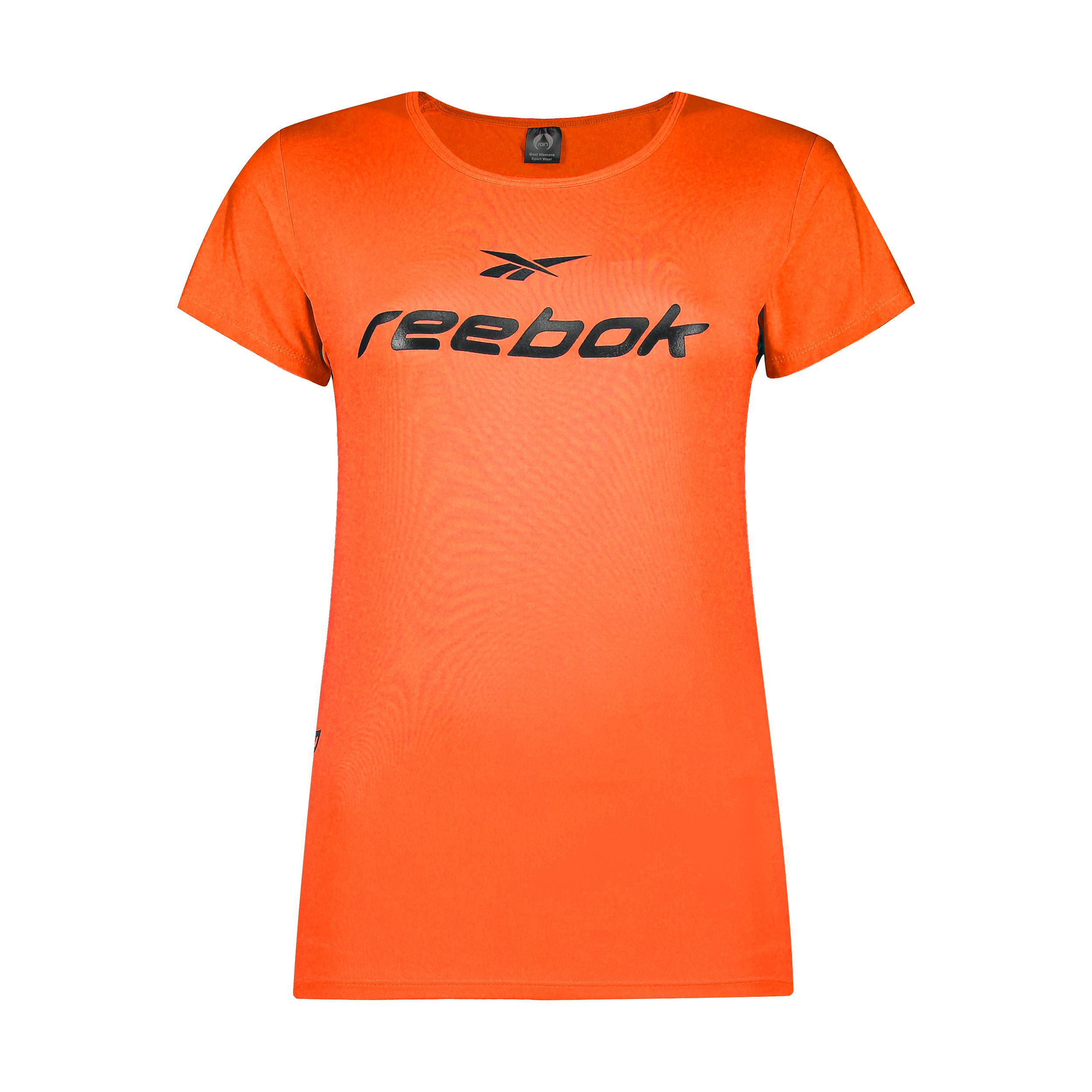 تی شرت ورزشی زنانه کد R1