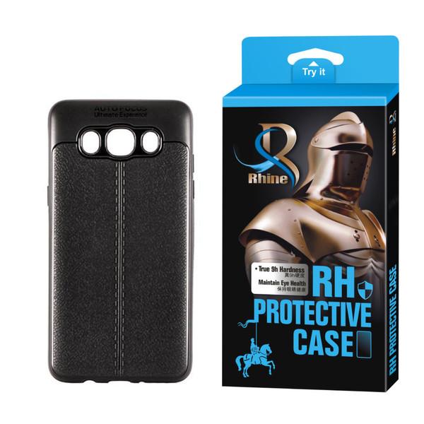 کاور راین مدل R_ATO0 مناسب برای گوشی موبایل سامسونگ Galaxy J7 2016