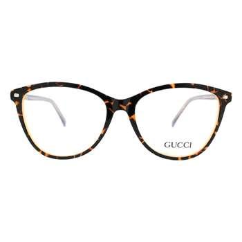 فریم عینک طبی زنانه مدل Z_0255
