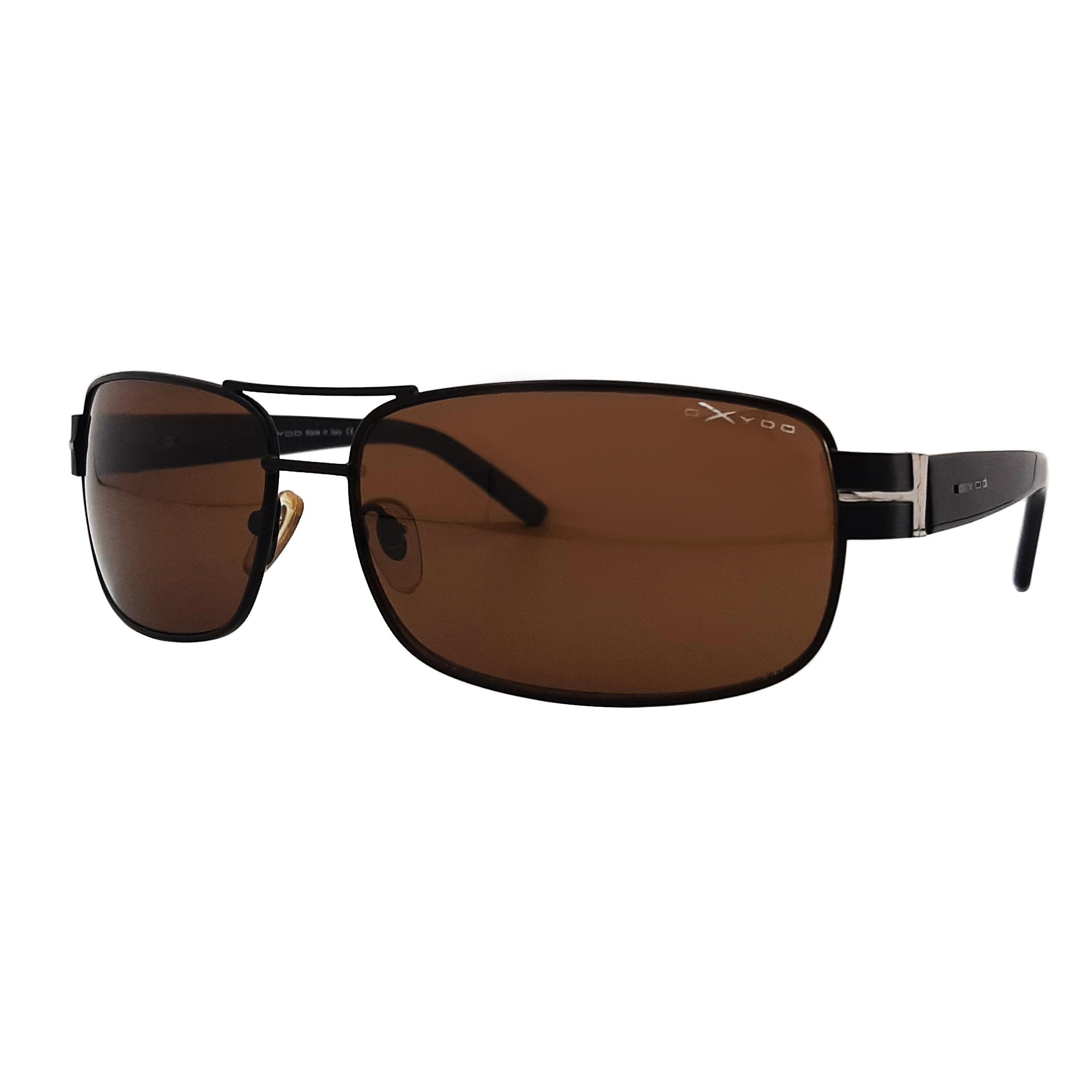 عینک آفتابی اکسیدو مدل OX1003