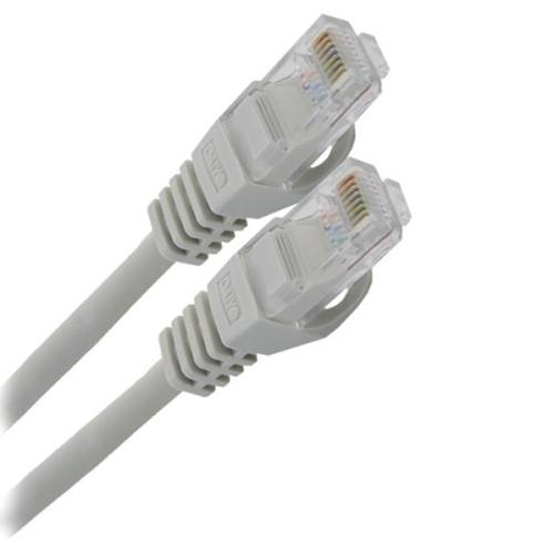 کابل اترنت CAT5E پنج متری پچ کورد دایو مدل CP2523