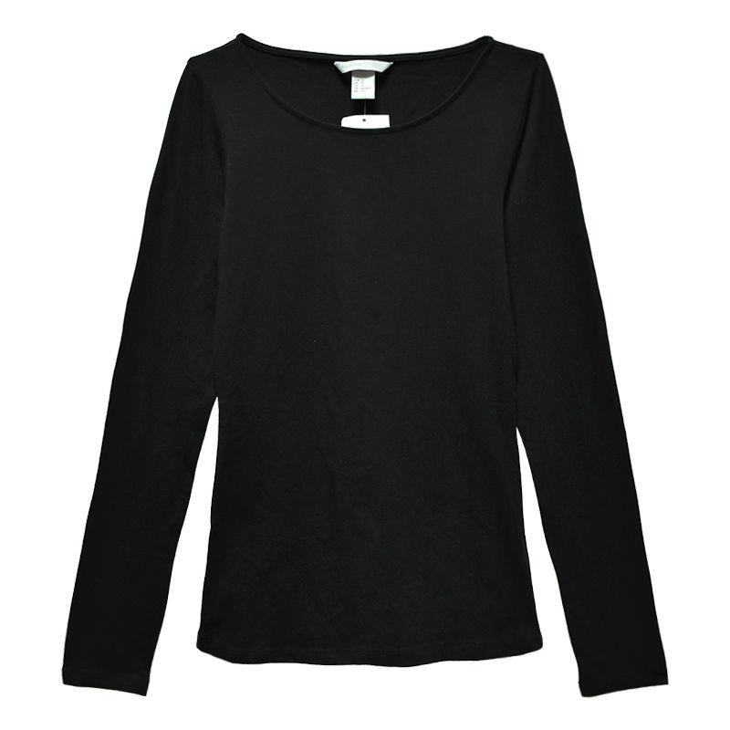 تی شرت زنانه اچ اند ام مدل F1-0460169001 -  - 2