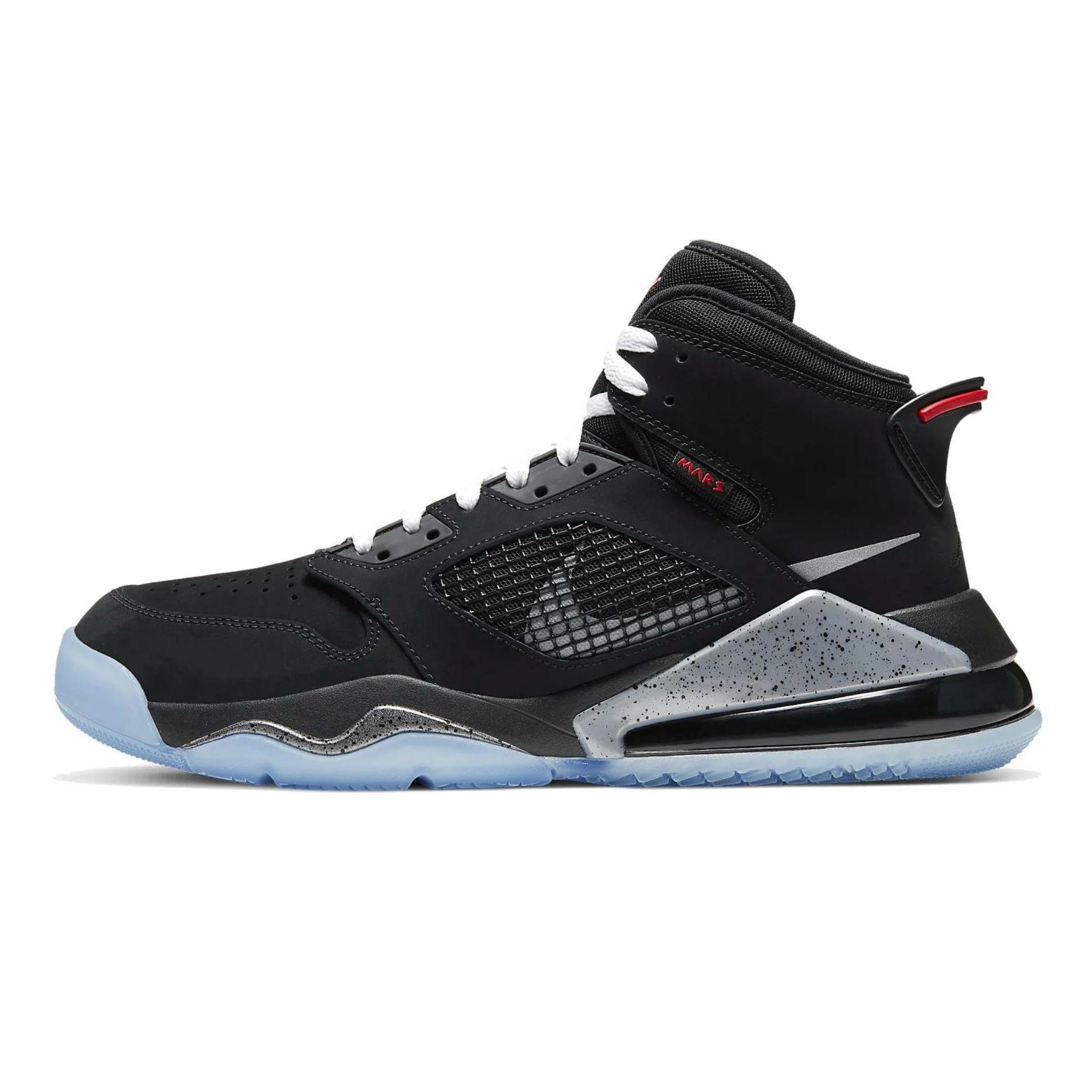 کفش بسکتبال مردانه نایک ایر جردن مدل MARS 270