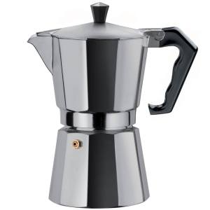 قهوه جوش کنلی و زانی مدل Brasil 3 Cups