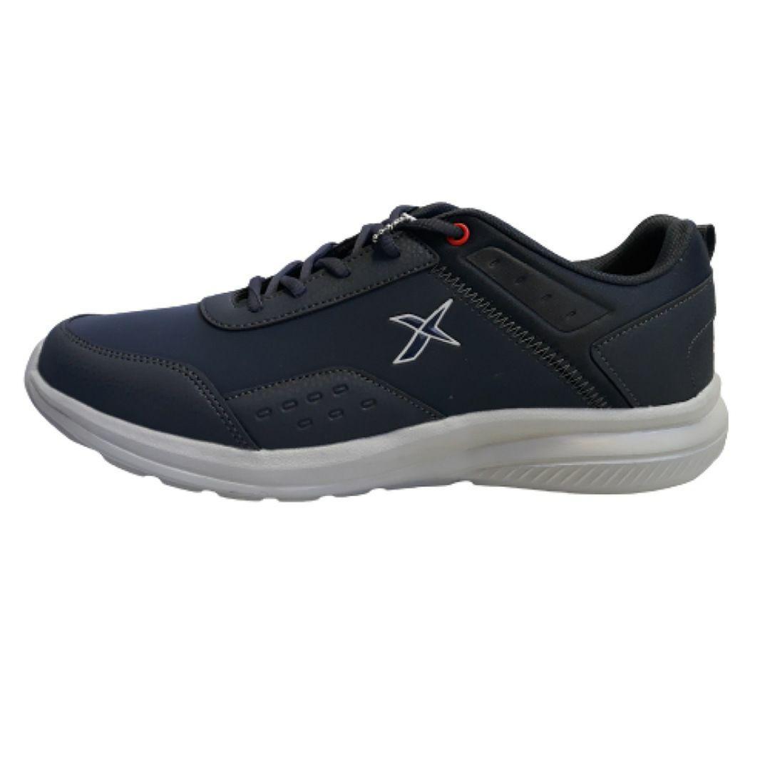 خرید                      کفش پیاده روی مردانه کینتیکس مدل merson 9pr