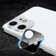 محافظ لنز دوربین مدل Me-1 مناسب برای گوشی موبایل اپل iPhone 11 thumb 3