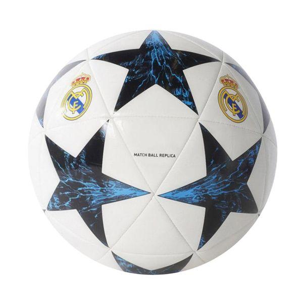 توپ هندبال مدل رئال مادرید