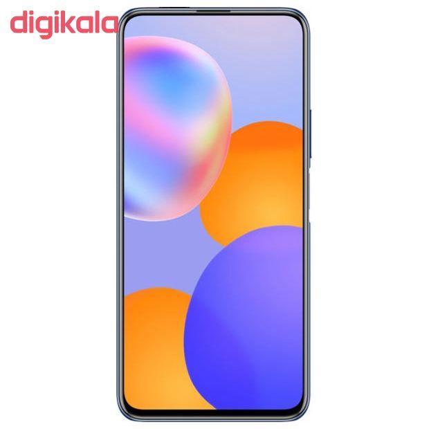 گوشی موبایل هوآوی مدل Y9a FRL-L22 دو سیم کارت ظرفیت 128 گیگابایت main 1 1