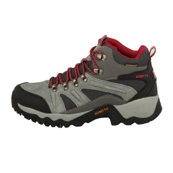 کفش کوهنوردی مردانه هامتو مدل 01