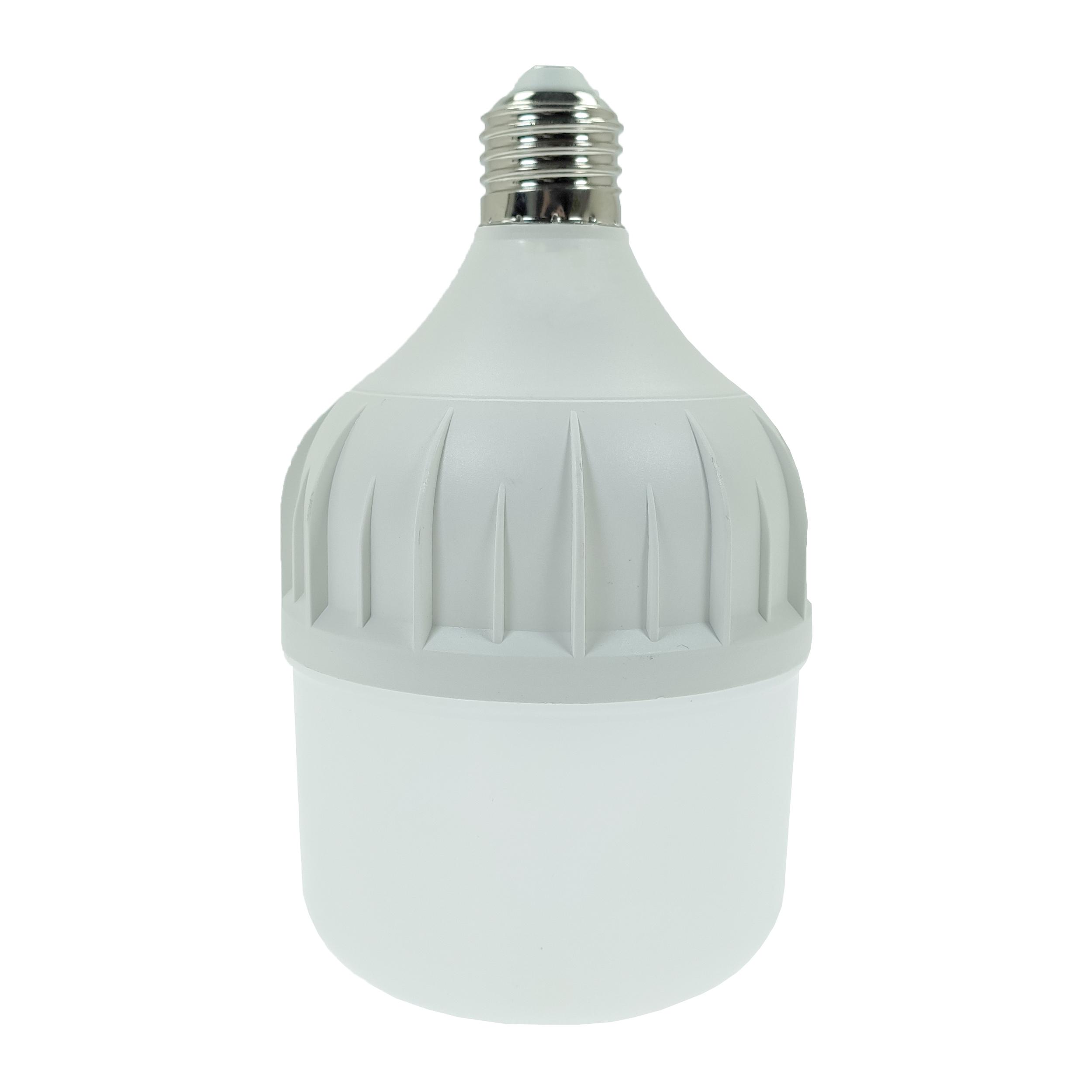 لامپ ال ای دی 20 وات مدل ML20