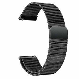 بند مدل Milanese مناسب برای ساعت هوشمند سامسونگ Galaxy Watch Active / Active 2 40mm / Active 2 44mm