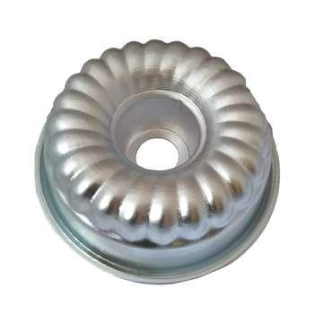 قالب کیک  مدل a02