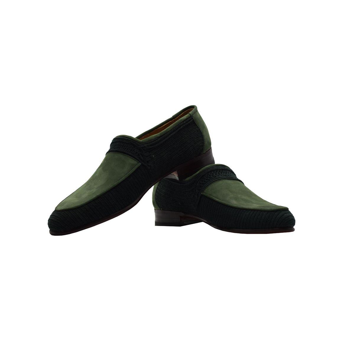 کفش زنانه دگرمان مدل آبان کد deg.1ab1003 -  - 4