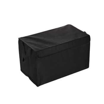 جعبه نظم دهنده صندوق عقب خودرو مدل snmp564