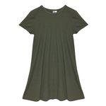 پیراهن زنانه دیوایدد مدل 0627101