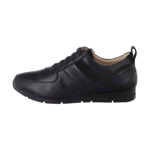 کفش روزمره زنانه برتونیکس مدل 320-027