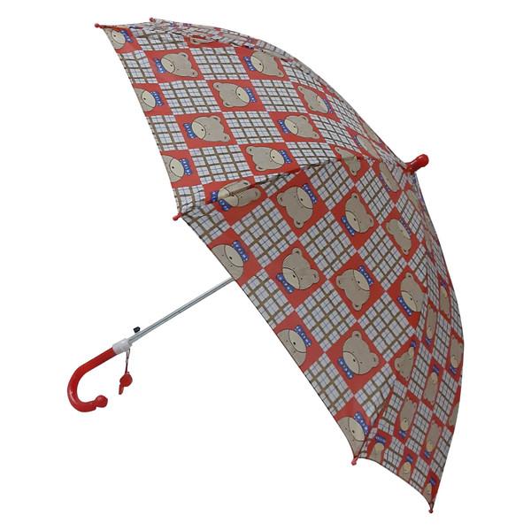 چتر  کودک کد 61