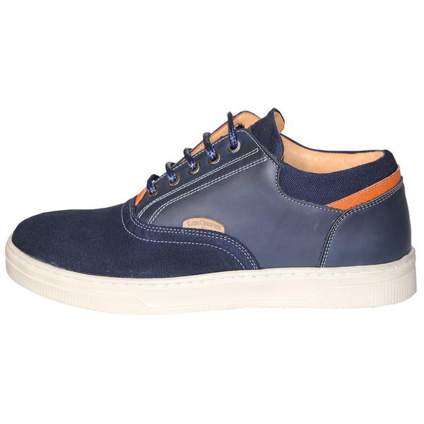 کفش روزمره مردانه لی کوپر مدل Chiron-XX