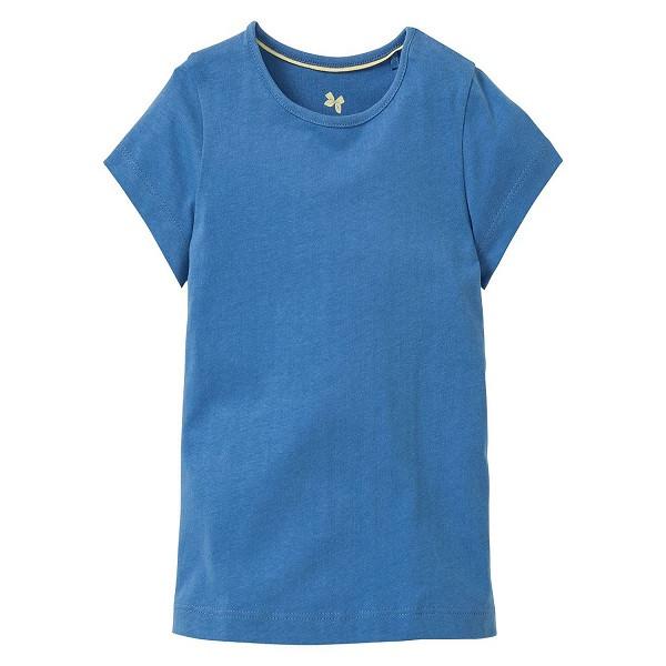 تی شرت دخترانه لوپیلو مدل b2020