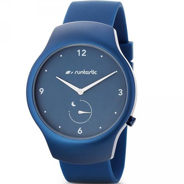 ساعت هوشمند ران استتیک مومنت فان