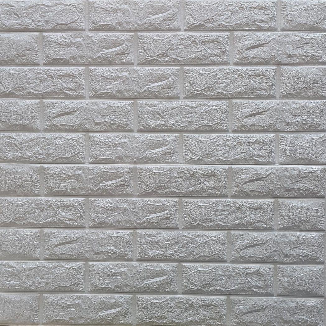 دیوارپوش