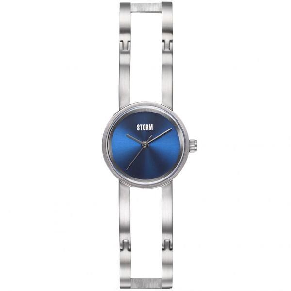 ساعت مچی عقربه ای زنانه استورم مدل ST47469-B