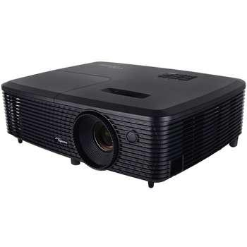 پروژکتور اوپتوما مدل M845X   Optoma M845X Projector
