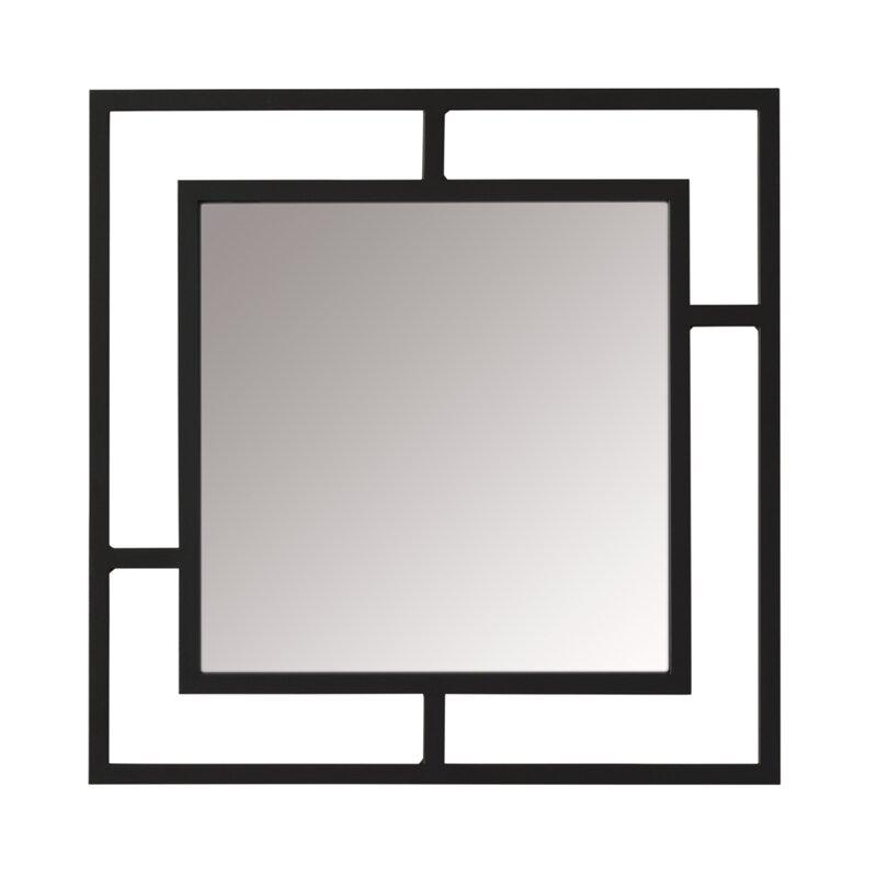 آینه کد FSHM23
