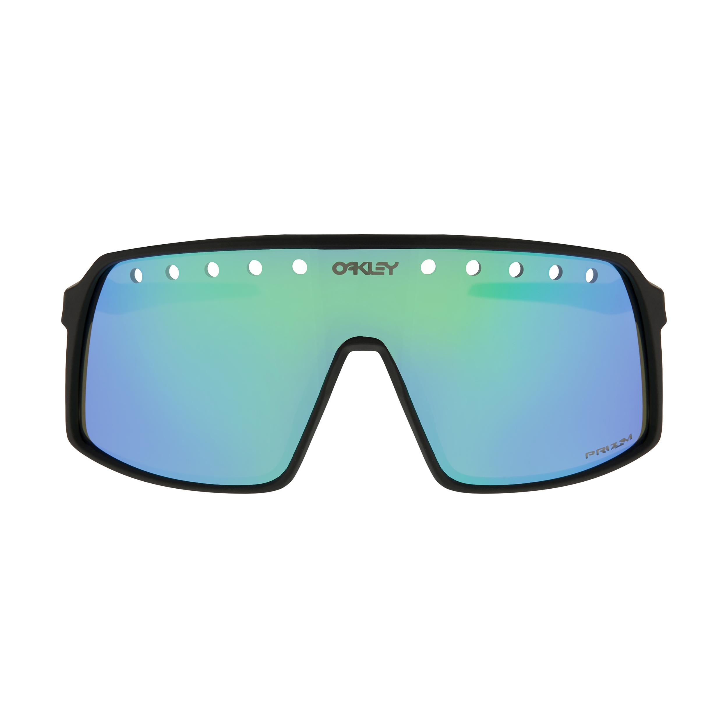 عینک دوچرخه سواری مدل af00235