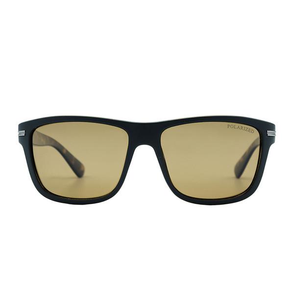 عینک آفتابی ام اند او مدل Livia-c2