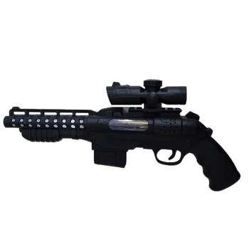 تفنگ بازی مدل وینچستر