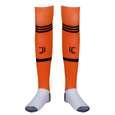 ست 4 تکه لباس ورزشی پسرانه طرح یوونتوس مدل رونالدو 3RD 2021 thumb 1