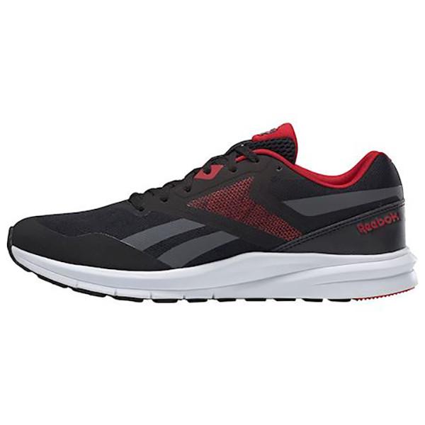کفش پیاده روی مردانه ریباک مدل EF7312r 4.0