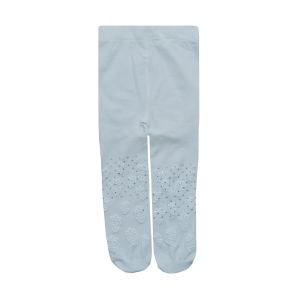 جوراب شلواری دخترانه کد J99-02