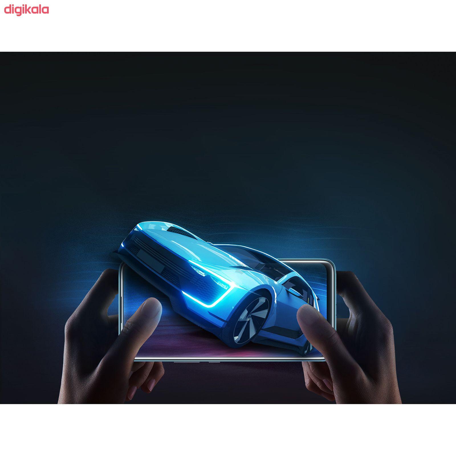 گوشی موبایل شیائومی مدل Redmi Note 9 M2003J15SG دو سیم کارت ظرفیت 128 گیگابایت و رم 4 گیگابایت main 1 8