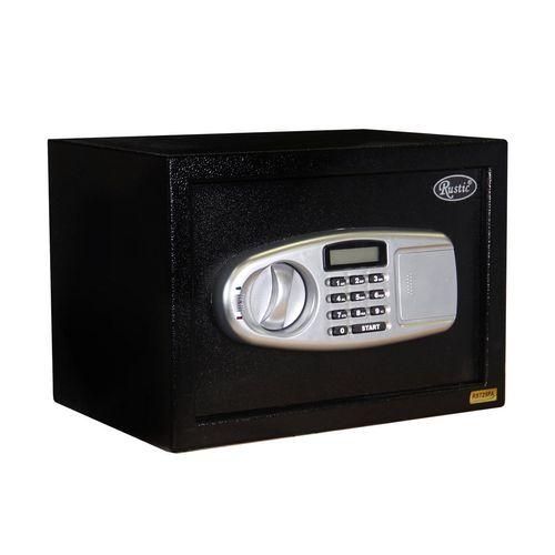 صندوق الکترونیکی روستیک مدل RST-10PA